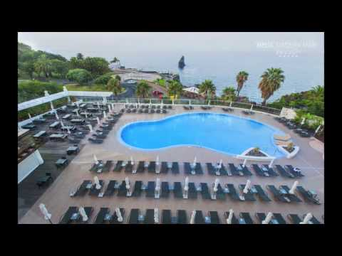 Melia Madeira Mare Hotel / Sunway Travel Group