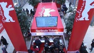 Berlin Film Festivali için geri sayım başladı - cinema