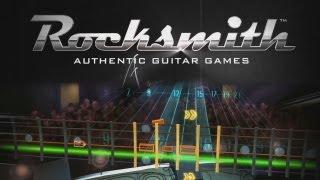 Gdy świat spisał już gry muzyczne na straty pojawia się perełka, która od nowa wzbudza zainteresowanie graczy. Ubisoft stawia wszystko na jedną kartę, czego ...