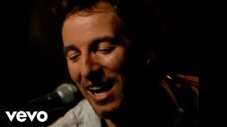 Download Lagu Bruce Springsteen - Better Days Mp3
