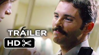 Nonton Accidental Love Trailer 1  2015    James Marsden  Jessica Biel Movie Hd Film Subtitle Indonesia Streaming Movie Download