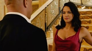 Nonton Dom and Letty: Dressed Up Film Subtitle Indonesia Streaming Movie Download
