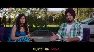 PUNJABI COMEDY SCENE || ASSI LINE CH LAG LAG KE || NEW PUNJABI MOVIE - JATTS IN GOLMAAL | FULL HD