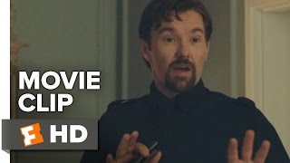Nonton The Gift Movie Clip   Did He Just Leave Us Here   2015    Rebecca Hall  Jason Bateman Thriller Hd Film Subtitle Indonesia Streaming Movie Download