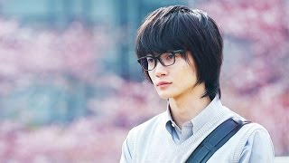 Nonton  Teaser  San Gatsu No Lion  Japanese Live Action 2017  Film Subtitle Indonesia Streaming Movie Download