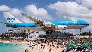 Video 10 unglaublichste Flugzeuglandungen! MP3, 3GP, MP4, WEBM, AVI, FLV Mei 2018