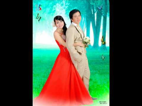 [HIT] Lien Khuc Remix Pham Truong 2012.wmv
