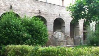 Citta Sant Angelo Italy  city images : Città Sant'Angelo, Abruzzo - tra i borghi più belli d'Italia