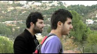 Safed Israel  city photos : SAFED, MOST RACIST CITY IN ISRAEL? November 23rd 2010