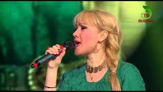 Video Adriana Ochișanu - Acesta e destinul meu download in MP3, 3GP, MP4, WEBM, AVI, FLV January 2017