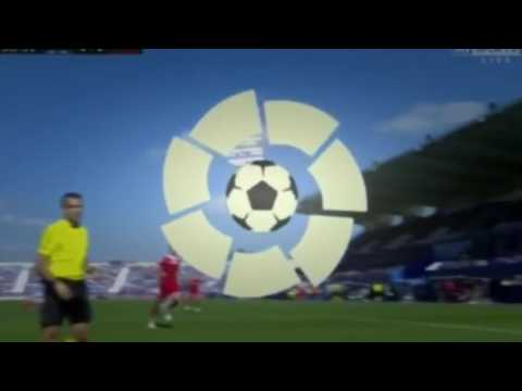 [90phut.us] Leganes vs Sevilla 2-3 All Goals Highlights Resumen 15/10/2016 LaLiga
