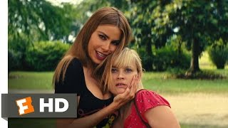 Nonton Hot Pursuit   I Am Her Lover Scene  5 10    Movieclips Film Subtitle Indonesia Streaming Movie Download