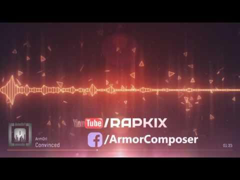 Arm0r! - Convinced