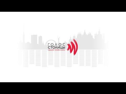 Взрывы под Винницей (видео)