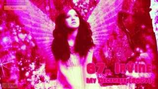 Kelly Clarkson Songs YouTube video