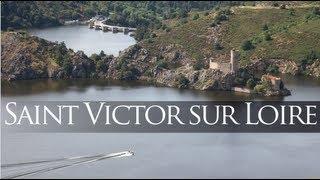 Saint-Victor France  city photos : France Village Saint Victor sur Loire (42)