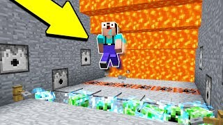 RUN AS FAST AS YOU CAN! (Minecraft Trolling) w/ UnspeakableGaming New to the channel? SUBSCRIBE:...