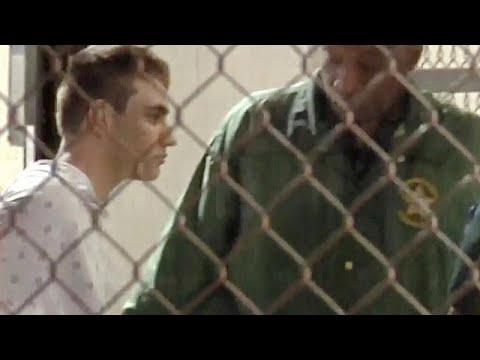 Φλόριντα: Γνώριζε το FBI ότι ο μακελάρης ήταν επικίνδυνος