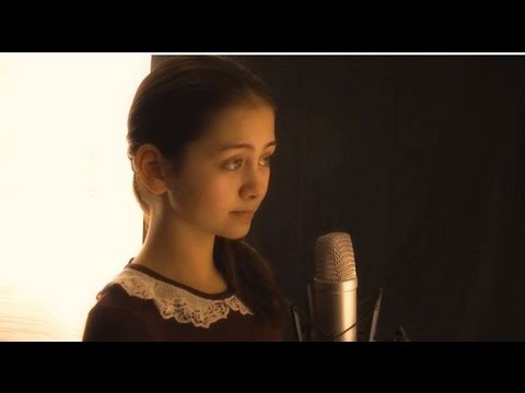Cover Song - Download link http://www.reverbnation.com/tantrumjas/songs (free) iTunes: http://smarturl.it/AnotherTantrum, http://smarturl.it/BundleOfTantrums, http://smar...