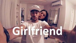 Neymar girlfriend 2015EXTRA TAGS:neymar girlfriend kissingneymar girlfriend 2014neymar girlfriend hotneymar girlfriend vs messi girlfriendneymar girlfriend bruna marquezineneymar girlfriend dancingneymar girlfriendneymarhttps://youtu.be/VnI-H1g7wTkhttps://www.youtube.com/channel/UCEosomDIy2Ry0Si95lU72rA