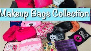 Video Makeup Bag Collection | Club Factory | fab Bag | Under 500 Rs MP3, 3GP, MP4, WEBM, AVI, FLV Mei 2019