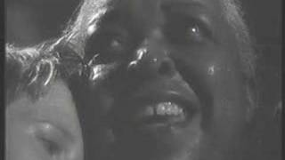Ethel Waters - Eyes On The Sparrow - YouTube