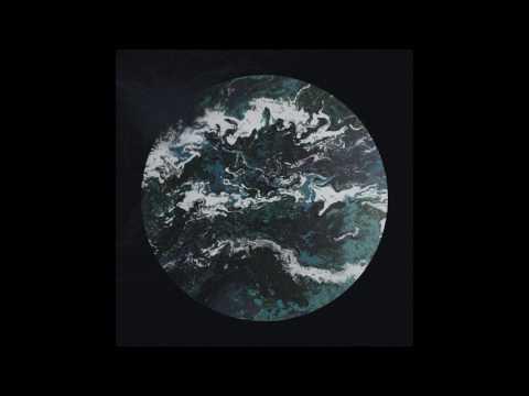 Deepbass - Battle For The Mind [INFORMA010]