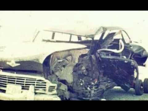 This is the Car I Died In (A Testimony).flv