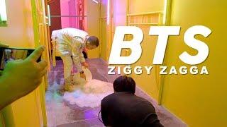 Video Ziggy Zagga Diary Ep.1 | Ziggy Zagga Behind The Scene MP3, 3GP, MP4, WEBM, AVI, FLV Februari 2019