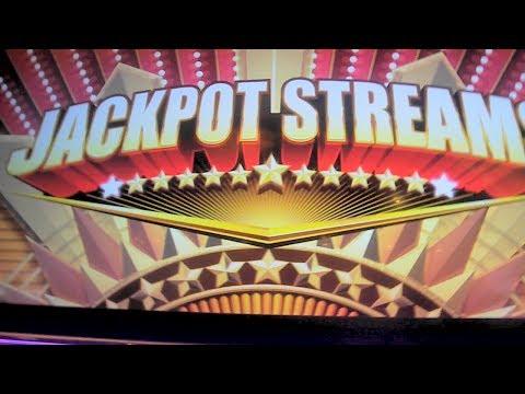 "#BOOMSHAKALAKA AGAIN – Gypsy Fire ""Jackpot Streams"" Slot Machine Feature ""Mega Jackpot"" Big Win"
