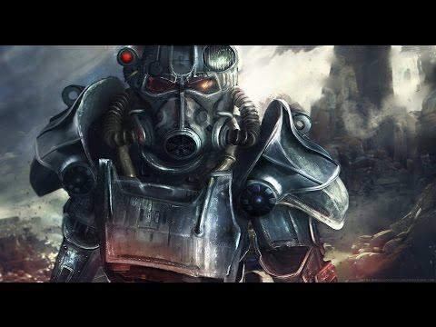 Video Fallout 4 All Cutscenes (Game Movie) 1080p HD download in MP3, 3GP, MP4, WEBM, AVI, FLV January 2017