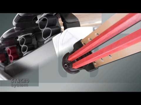 Somier articulat elèctric Dimaflex 3D Spine adapta 2 Motores