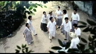 Nonton Soldaten Der Apokalypse   A Little Pond  Deutscher Trailer  Film Subtitle Indonesia Streaming Movie Download