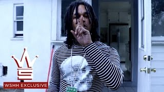 King Chip Ft. Fredo Santana Destroy music videos 2016