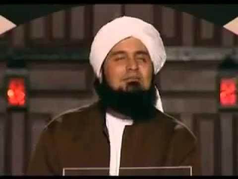 رجل شتم الإمام زين العابدين ع فما الذي حصل ؟؟  شاهد بنفسك
