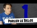 Download Lagu PARLER LE BELGE - NIV. 1 Mp3 Free