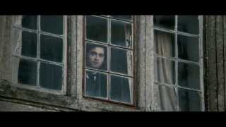 Nonton The Woman In Black (2012) Official Trailer [HD] Film Subtitle Indonesia Streaming Movie Download