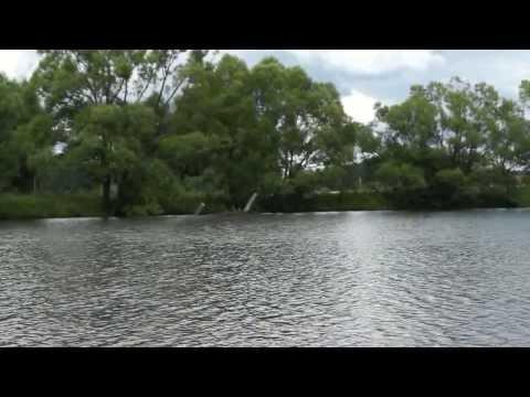 платная рыбалка в подмосковье южное направление