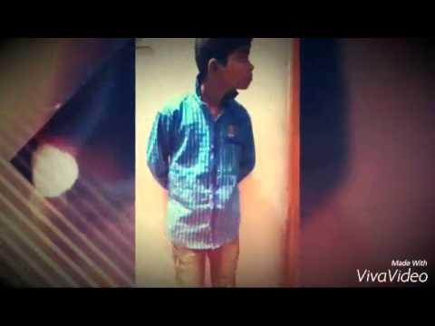 Video Nayak Nahi Khalnayak Hu Mai (remix song) download in MP3, 3GP, MP4, WEBM, AVI, FLV January 2017