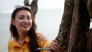 Video FILM MAD LAIN SAI BATIN MP3, 3GP, MP4, WEBM, AVI, FLV Maret 2019