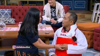 Video Masih Aja Nih Ohang & Mumuk Curi Pandang saat Latihan Taekwondo MP3, 3GP, MP4, WEBM, AVI, FLV Mei 2019