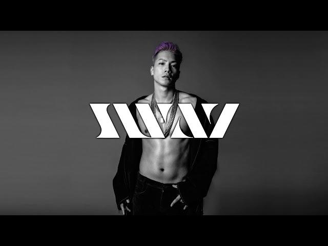 Sway-デビューシングル-manzana-11-1発売決定-def-jam-recordings