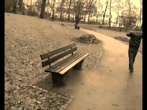 Sekiz Hasan - Sevmedim Yoklugunu [Harika Bir SLow ]
