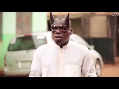 Aye Kusibikan 2 Yoruba Movie 2018 Now Showing On ApataTV+