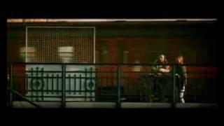 Max Farenthide pres. Disco Superstars - Slice Me Nice