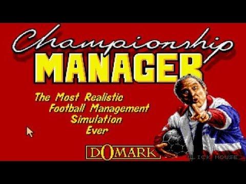 championship manager pc 2013