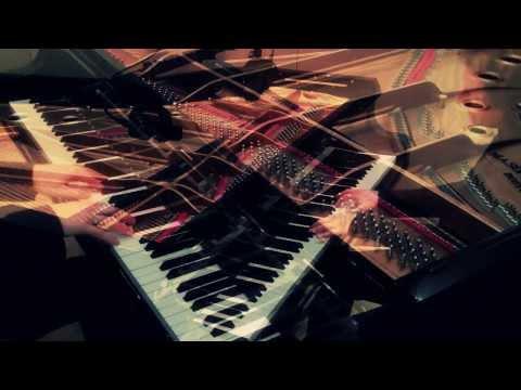 Jazz Corner: New music from Brian Culbertson!