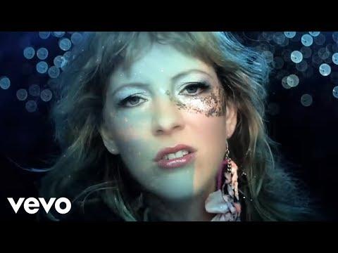 Tekst piosenki Niki And The Dove - DJ Ease My Mind po polsku