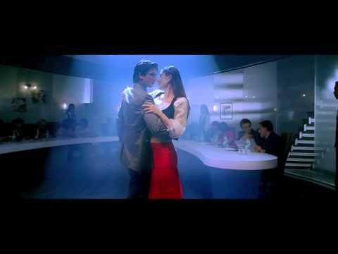 Download Tumse Hi Din Hota Hai-Jab We Met Full-(HD 1080p) hd file 3gp hd mp4 download videos