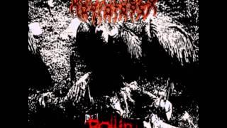 Download Lagu Koprotopsy - Rotting (2015) [Full Demo] Mp3